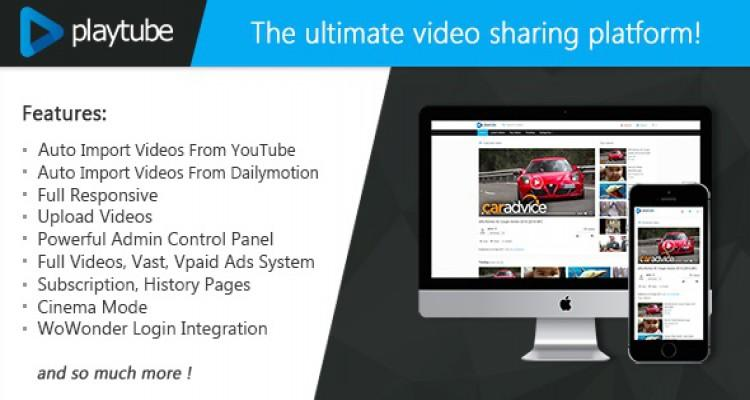 233744-playtube-v142-the-ultimate-php-video-cms-video-sharing-platform/