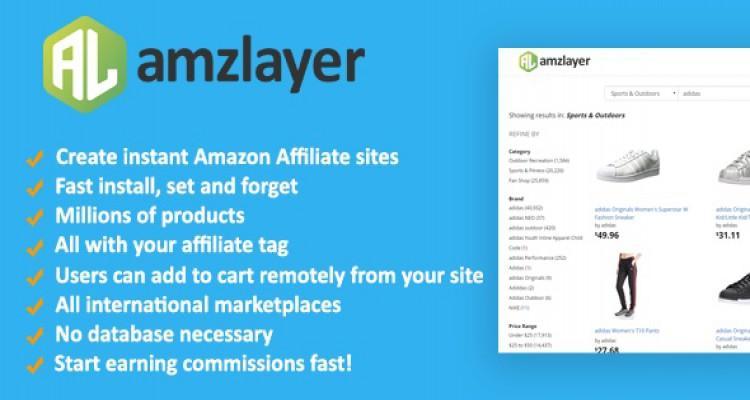 233745-amzlayer-v110-amazon-affiliate-sites-builder/