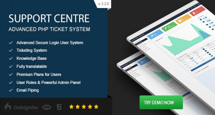 2084-support-centre-v220-advanced-php-ticket-system/