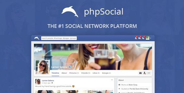 234114-phpsocial-v440-social-network-platform/