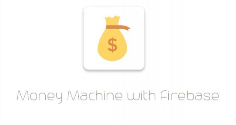 money-machine-firebase-codecanyon-20082848/