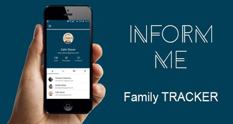 inform-me-family-tracker-13269071/