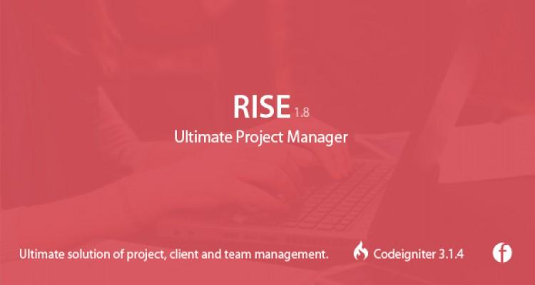 rise-ultimate-project-manager/