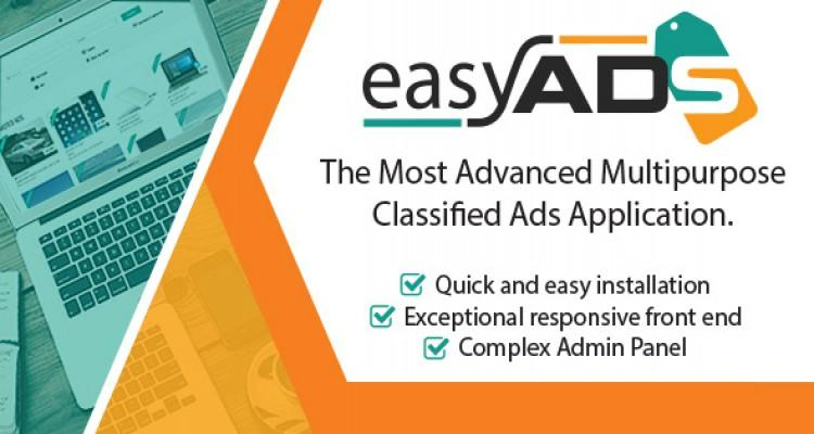 2093-easyads-v102-complex-classified-ads-application/