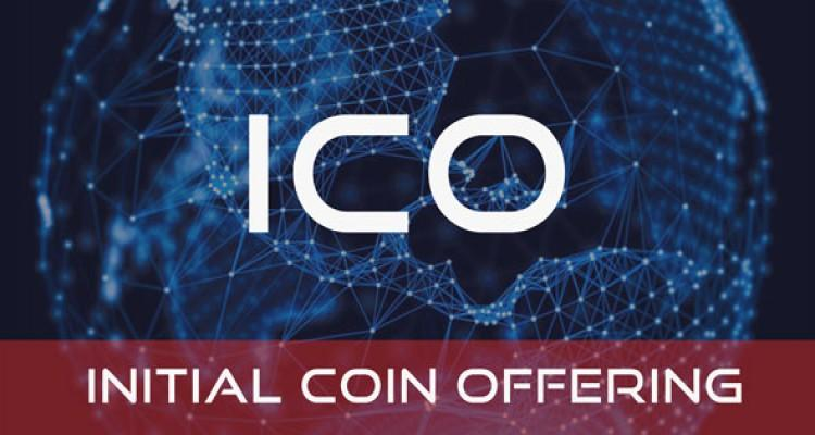 233293-myico-initial-coin-offering-platform/