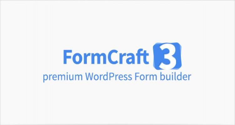 233596-formcraft-v354-premium-wordpress-form-builder/