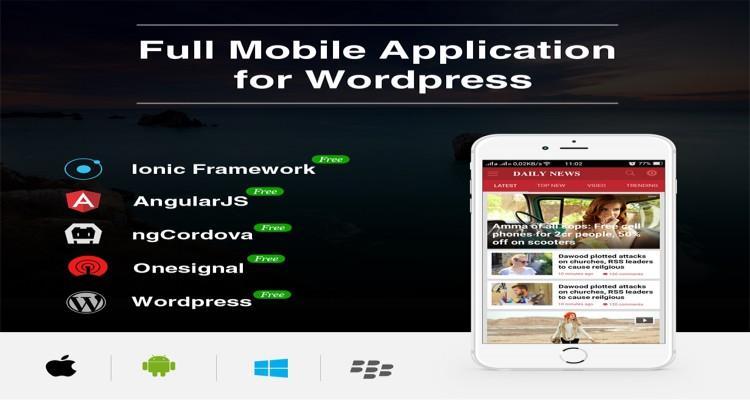 full-mobile-application-for-wordpress-news-blog-magazine-website-wordpress-mobi/