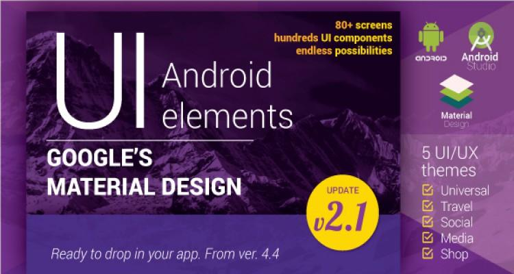 1955-material-design-ui-android-template-app-v21/