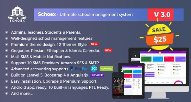 233277-schoex-v32-ultimate-school-management-system/