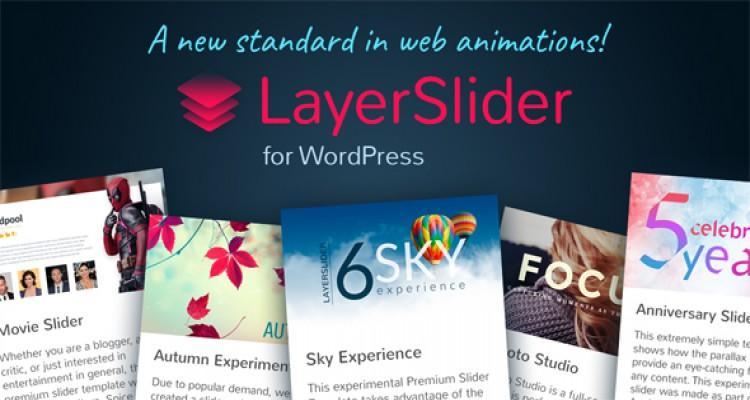 1893-layerslider-v651-responsive-wordpress-slider-plugin/