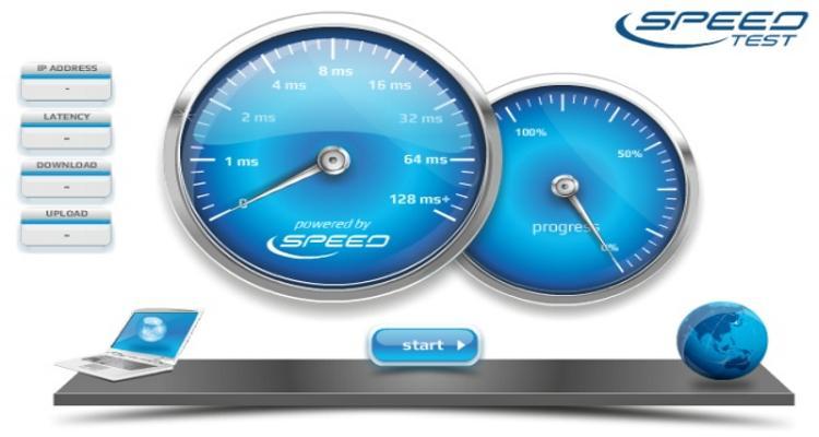 speedtest-clone/