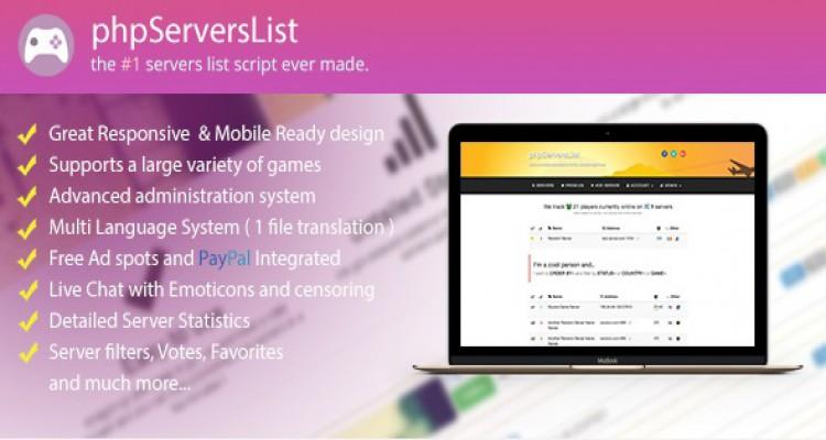 233678-premium-servers-list-tracker-v131/