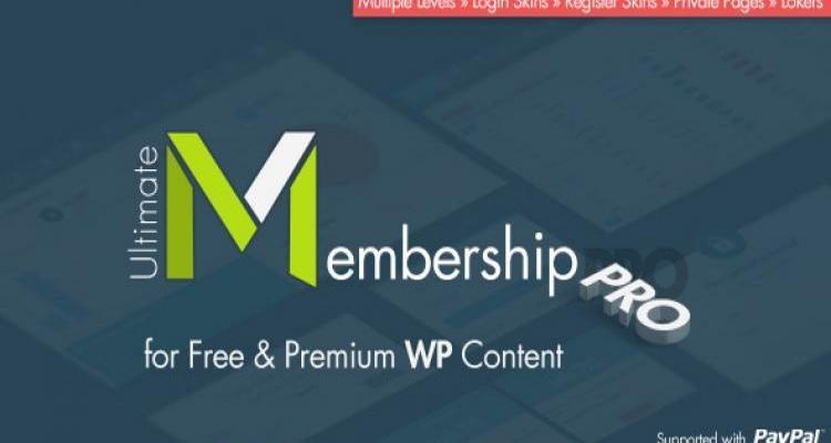 ultimate-membership-pro-wordpress-plugin-4-6/