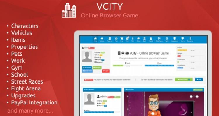 233792-vcity-create-your-own-browser-game/