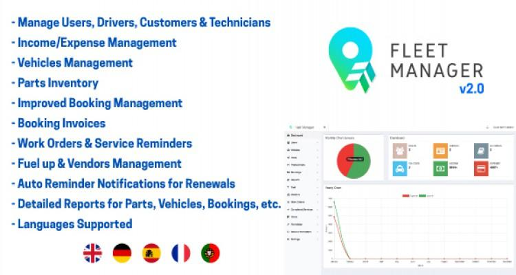 233465-fleet-manager-v201/