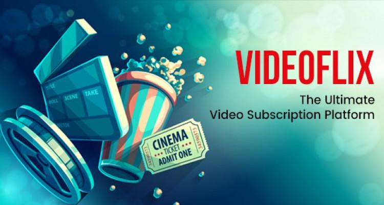 233464-videoflix-v13-tv-series-movie-subscription-portal-cms/