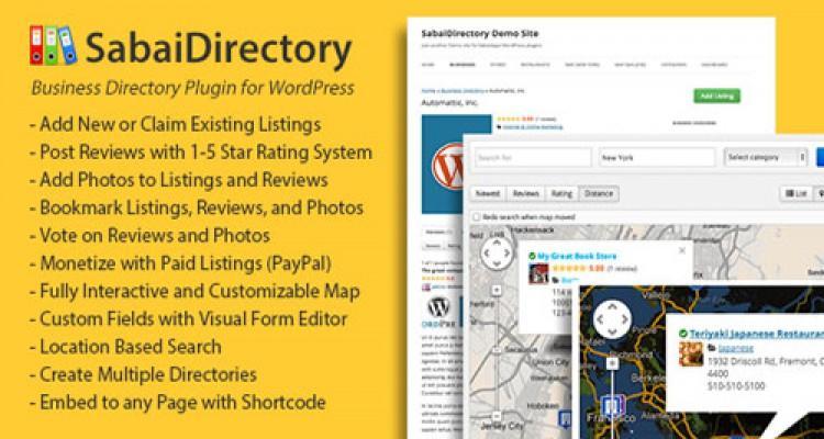 233582-sabai-directory-for-wordpress-v1348/