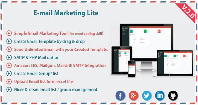 233737-email-marketing-lite-v20/