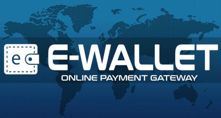1553-ewallet-online-payment-gateway/