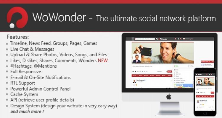wowonder-the-ultimate-php-social-network-platform-v143/