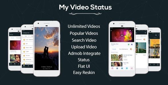 235573-my-video-status-v12/