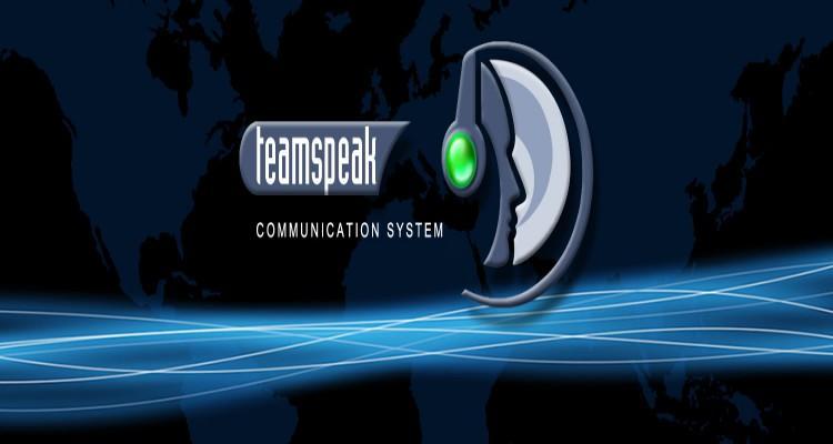 teamspeak-server-crack-with-accounting-emulator-license-key/
