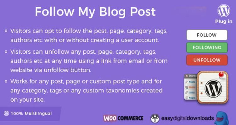 233586-follow-my-blog-post-wordpress-plugin-v185/