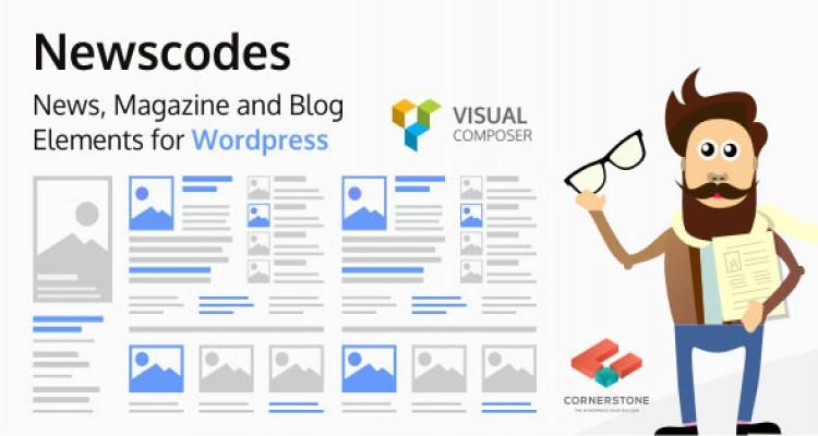 codecanyon-newscodes-v2-2-2-news-magazine-and-blog-elements-for-wordpress/