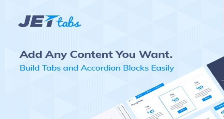 codecanyon-jettabs-v1-0-4-tabs-and-accordions-for-elementor-page-builder/