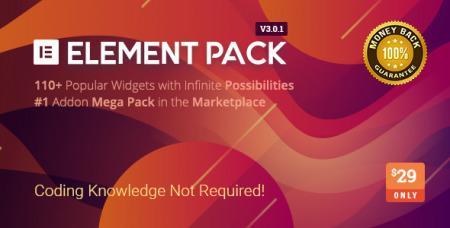 236006-element-pack-v301-addon-for-elementor-page-builder/