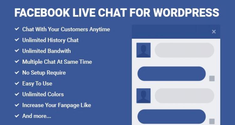 1908-facebook-live-chat-for-wordpress-v27/