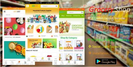 236035-android-ecommerce-groceryshop-app/