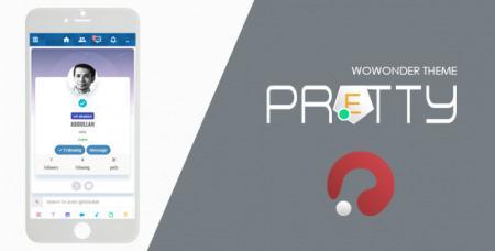 236026-pretty-theme-for-wowonder-social-php-script-v20/