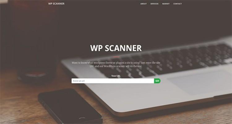 233425-wordpress-scanner/