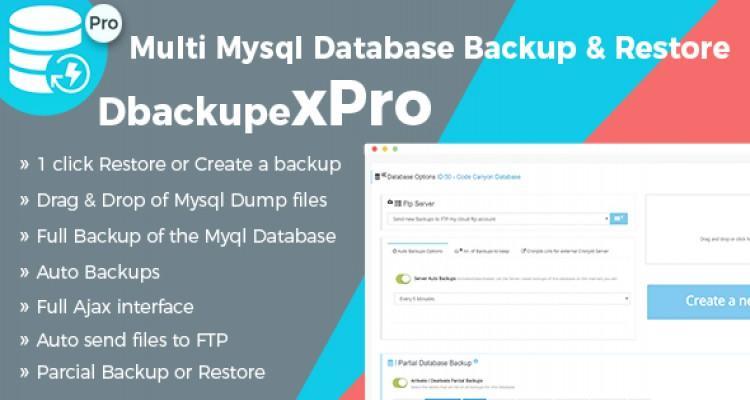 233853-professional-mysql-database-backup-restore-script-dbackupex-pro/