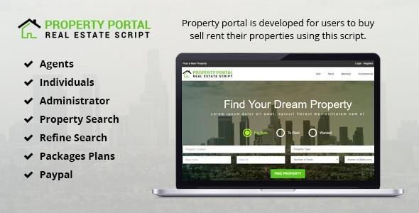 234228-property-portal/