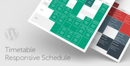 235821-timetable-responsive-schedule-v56/