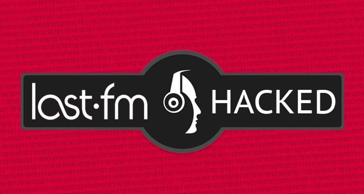 last-fm-database/