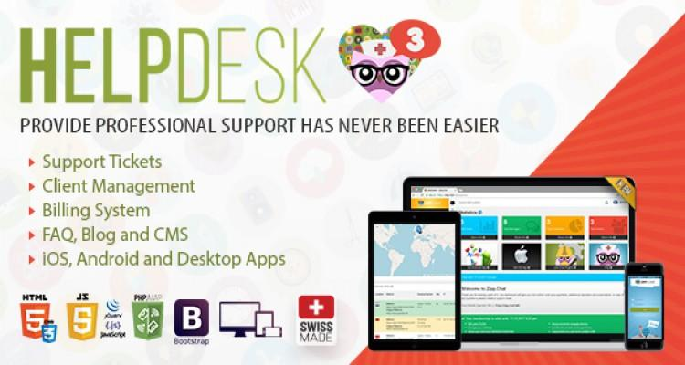 233569-helpdesk-3-the-professional-support-solution/