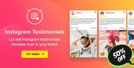 236005-instagram-testimonials-plugin-for-wordpress-v120/