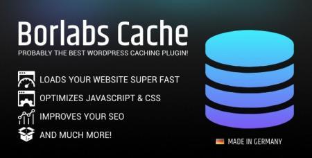 236018-borlabs-cache-v14-wordpress-caching-plugin/