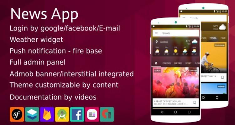 233472-news-app-v15-material-design/