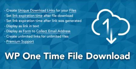 236003-wp-one-time-file-download-v20/