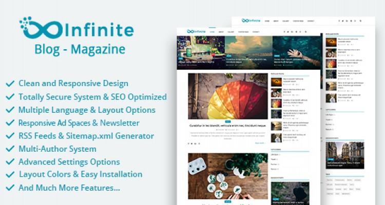 233317-infinite-v34-blog-magazine-script/