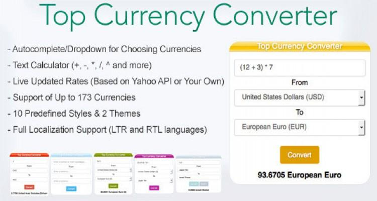 314-top-currency-converter/