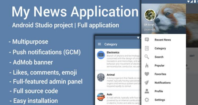 1882-my-news-v15-multipurpose-application/
