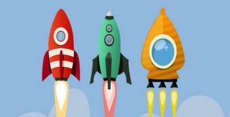 236132-wp-rocket-v324-wordpress-cache-plugin/