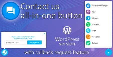 236069-contact-us-all-in-one-button-with-callback-v135/