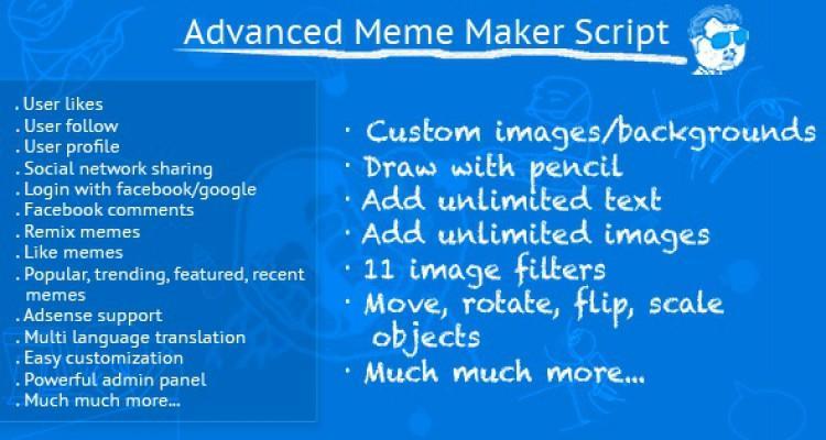 233676-advanced-meme-maker-v218/