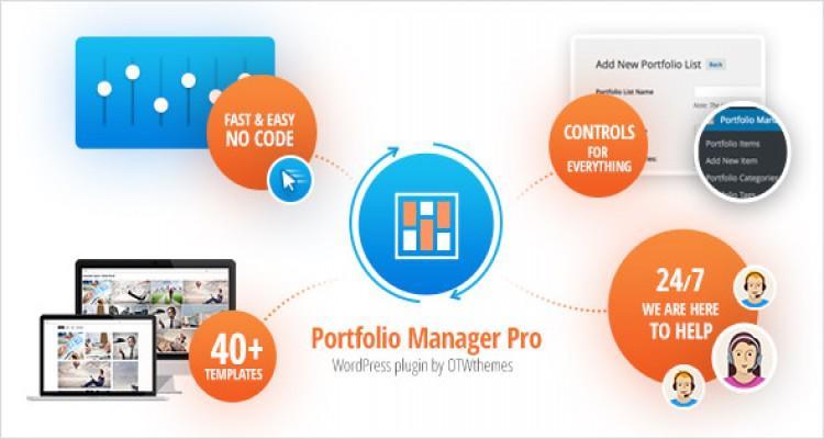 codecanyon-portfolio-manager-pro-v2-7-wordpress-responsive-portfolio-gallery/
